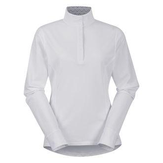 KerritsLadies' Winter Circuit Show Shirt