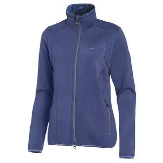 Schockemöhle Ladies' Ruby Sweat Jacket