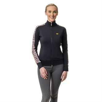 Kastel Denmark Ladies' Juliette Jacket