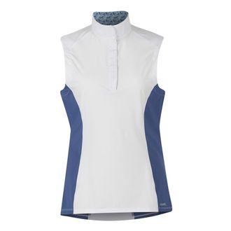 KerritsLadies' Affinity Sleeveless Show Shirt