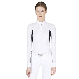Vestrum Ladies' Kotka Long Sleeve Show Shirt