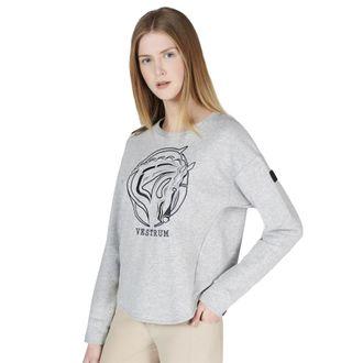 Vestrum Ladies' Kristiansand Sweatshirt
