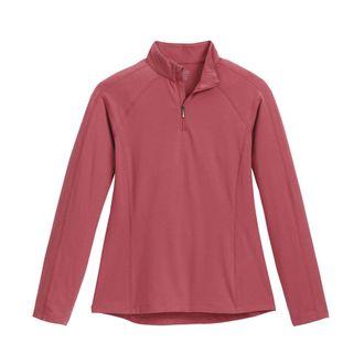 Riding Sport by Dover Saddlery® Ladies' Wilton Shirt