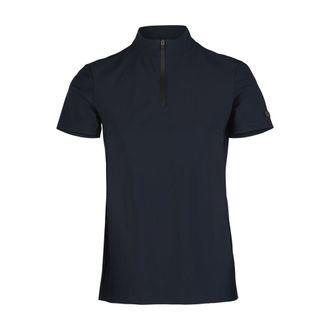 Horze Ladies' Limited Edition Saphira Ventilated Training Show Shirt