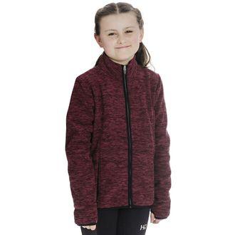 Horseware® Kids' Lara Thermoregulating Fleece