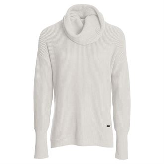 AA® Ladies' Cremona Relaxed Sweater