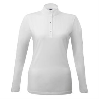 AA® Ladies' Houston Long Sleeve Competition Top