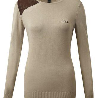 AA® Ladies' Pisa Sweater