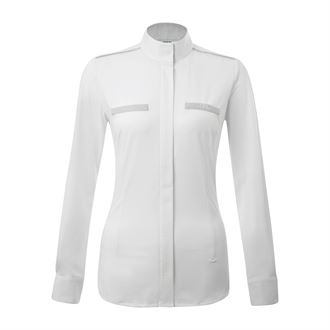 AA® Ladies' Monaco Dress Shirt