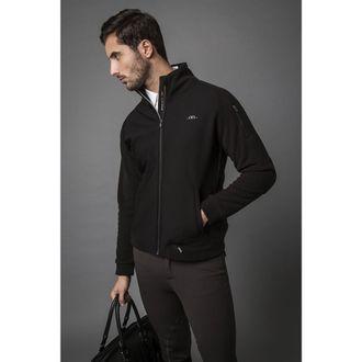 AA® Men's Spoleto Fleece