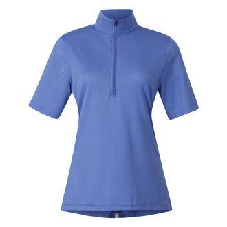 Kerrits® Ladies' Cool Ride IceFil® Short Sleeve Shirt