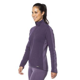 Kerrits® Ladies' In Tandem Fleece Half Zip