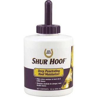 Tuff Stuff® Hoof Dressing   Dover Saddlery