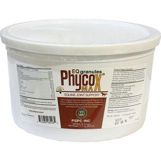 Phycox® EQ MAX Granules - 2.7 kg
