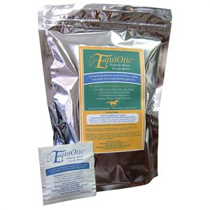 EquiOtic™ Daily Packets-30 day