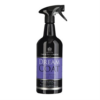 Carr & Day & Martin® Dream Coat