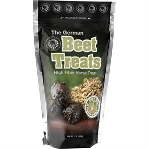 The German Beet Treat - 1 pound