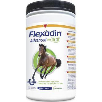 Equistro® Flexadin with UC-II®