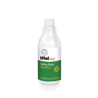 Effol Med® Cooling-Wash Equine Shampoo