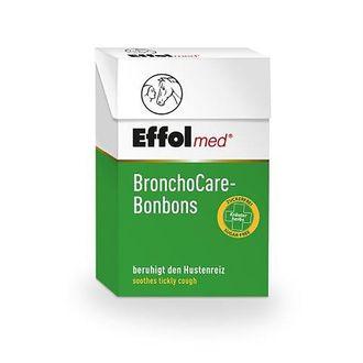 Effol Med® BronchoCare BonBons