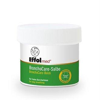 Effol Med® Equine BronchoCare Balm