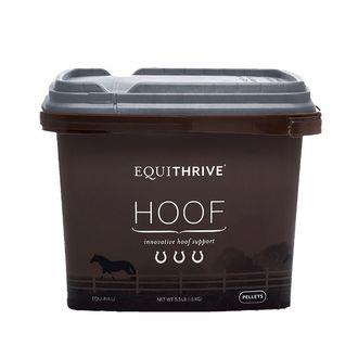 Equithrive® Hoof Pellets