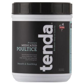 Tenda® Premium Medicated Poultice