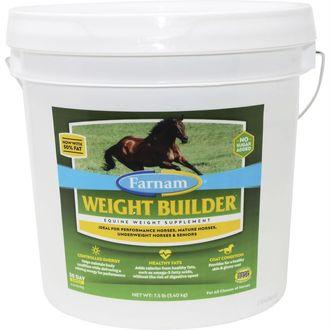 Farnam<sup>®</sup> Weight Builder™