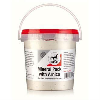 leovet® Arnica Mineral Plus