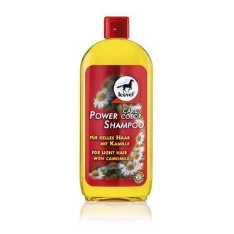 leovet® Power Shampoo