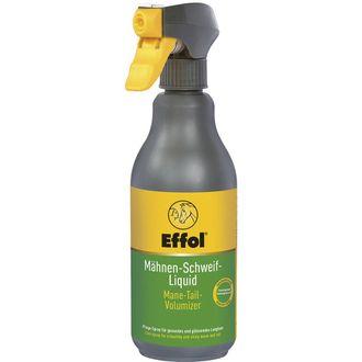 Effol® Mane-Tail-Liquid Mane And Tail Detangler