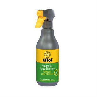 Effol® White-Star Spray-Shampoo