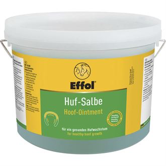 Effol® Hoof Ointment