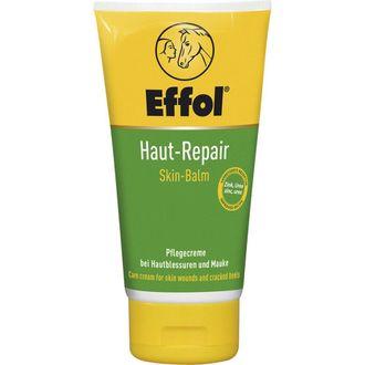 Effol® Skin Balm