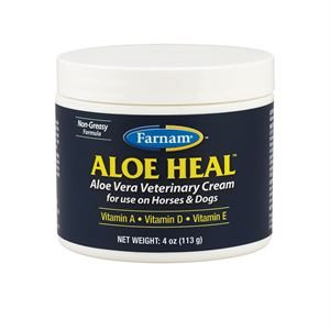 Farnam™ Aloe Heal™Cream