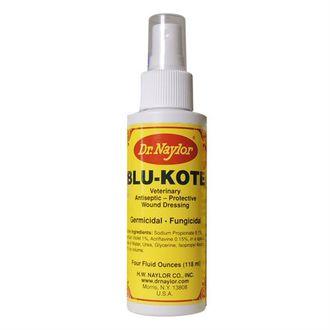 BLU-KOTE® Pump