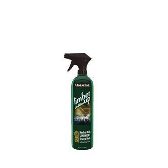 Limber Up® Liniment™ Spray 8 oz