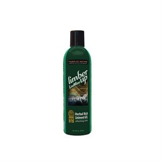 Limber Up® Liniment™ Gel 16 oz.