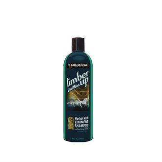 Limber Up® Liniment™ Shampoo 8 oz.