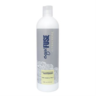 EquiFUSE® CitraCreme™ Conditioner & Rehydrant