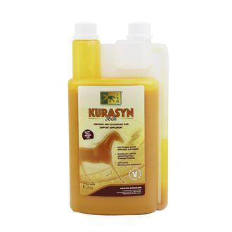 TRM® Kurasyn 360X