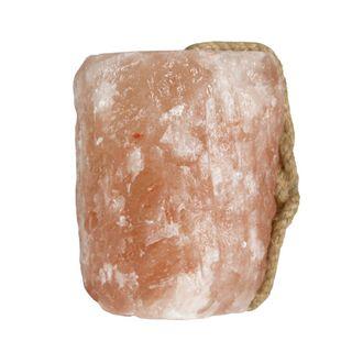 Dover Saddlery<sup>®</sup> Himalayan Horse Salt Lick on Rope