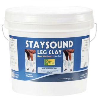 TRM® Staysound