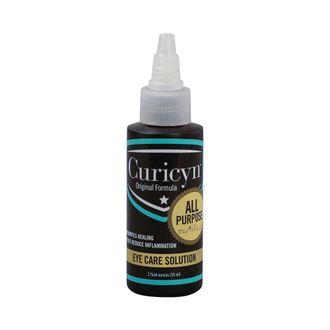 Curicyn™ Eye Care Solution