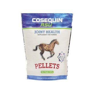 Cosequin® ASU Broad Spectrum Joint Health Supplement - Pellet Form