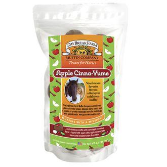 DayBreak Farm Apple Cinna-Yums