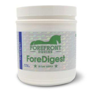 ForeFront Equine ForeDigest