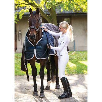 Horseware® Ireland Vari-Layer® Medium-Weight Blanket Liner