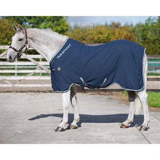 Horseware® Ireland Rambo® Helix Stable Sheet