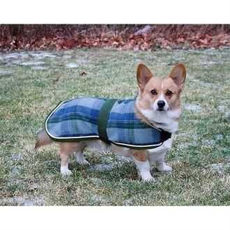 Dog Jackets & Coats | Dover Saddlery